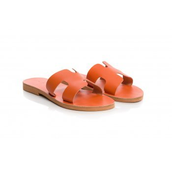 Helen Orange