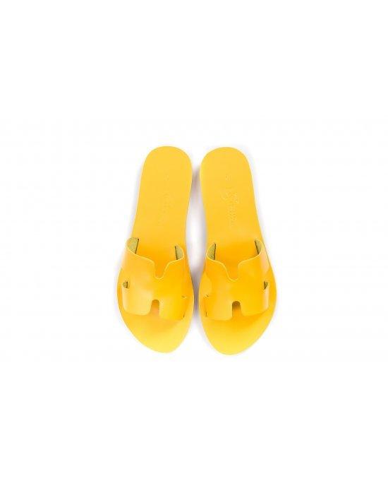 Helen Yellow