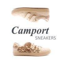 Camport Children Sneakers