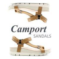 Camport Women Sandals
