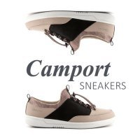 Camport Women's Sneakers